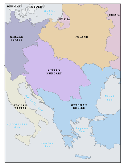 EuropeMaps2