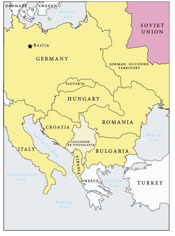 EuropeMap3