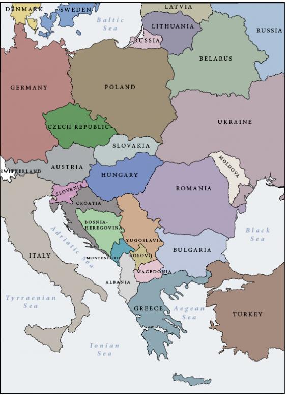 EuropeMaps9