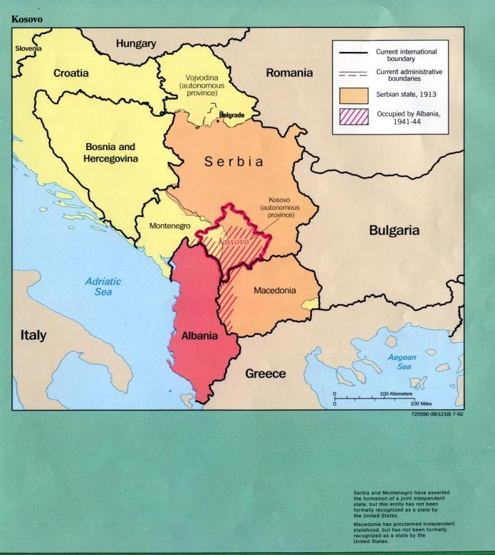 albania1