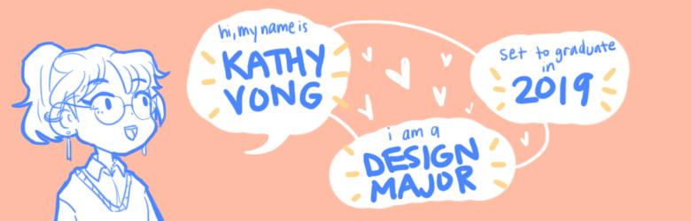 Kathy Vong