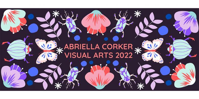Abriella Corker