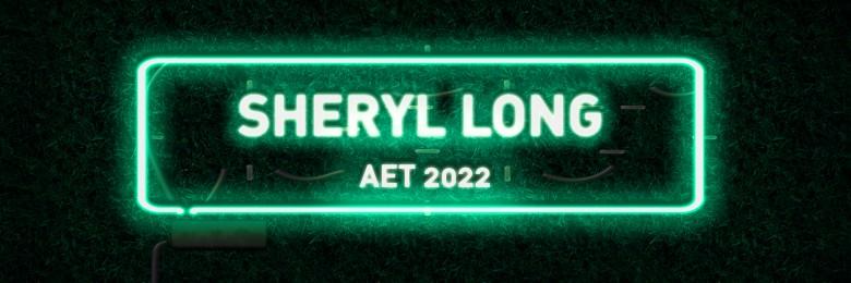 Sheryl Long