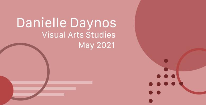 Danielle Daynos