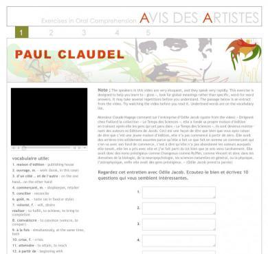 claudel-2