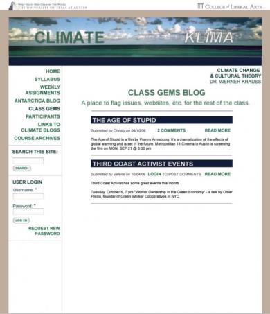 klima-2