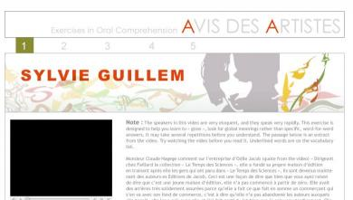 guillem-2