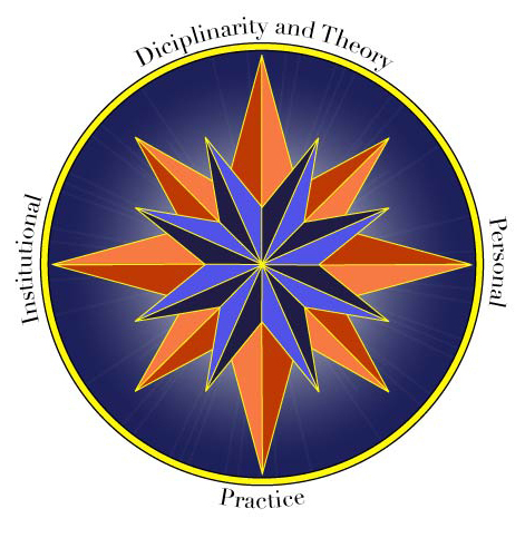 STA WikiWikiWiki image