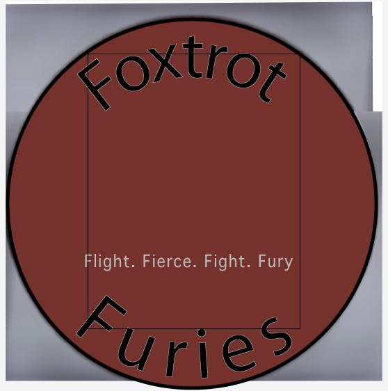 foxtrot1