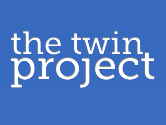 The Twins Project