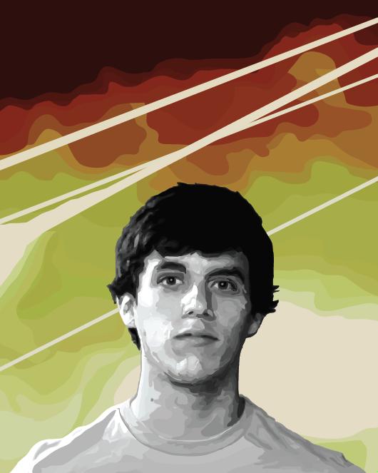 Illustrator WIP Background
