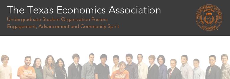 Economics Association