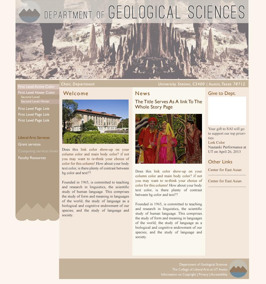 Cascade Home Page Final