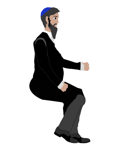 mock up orthodox