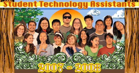 2007-2008 sta
