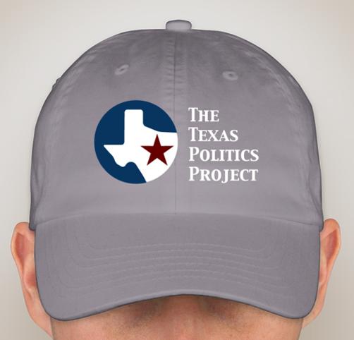 hat_5
