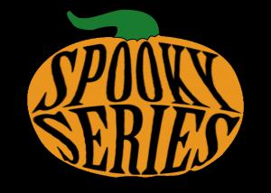 SpookySeriesBanner