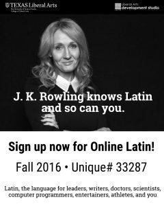 latin-jk-rowling-flyer-bw
