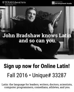 latin-johnbradshaw_flyer-bw