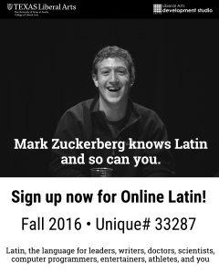 latin-mark-zuckerberg-flyer-bw