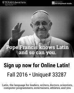 latin-pope-francis-flyer-bw