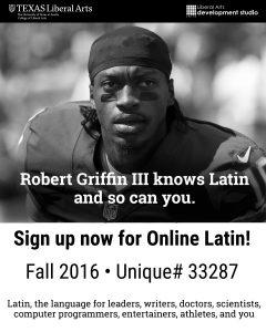 latin-robert-griffin-iii-flyer-bw