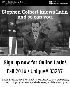 latin-stephen-colbert-flyer-bw