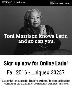 latin-toni morrison-flyer-bw