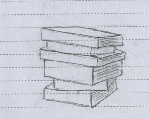 sketch ideas for facebook placeholder images