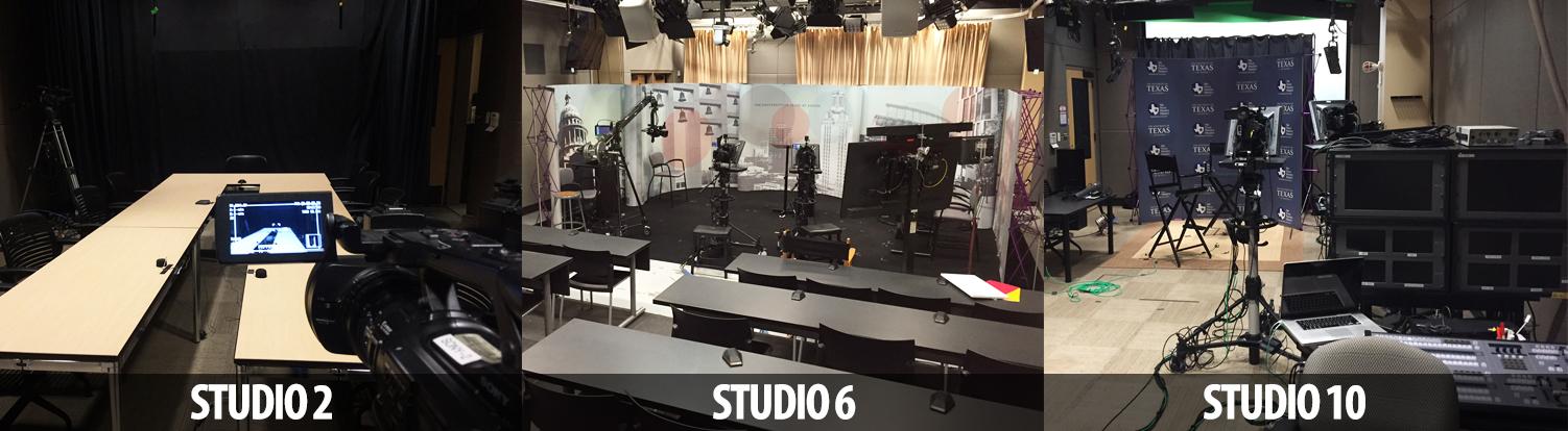 studiopicsv3