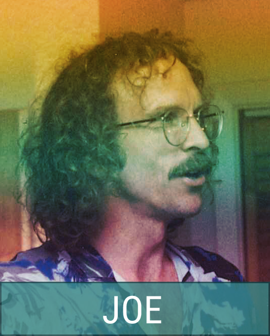 Joe-TenBarge-3