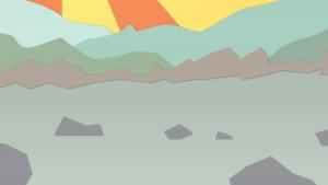 Mountains_01-01