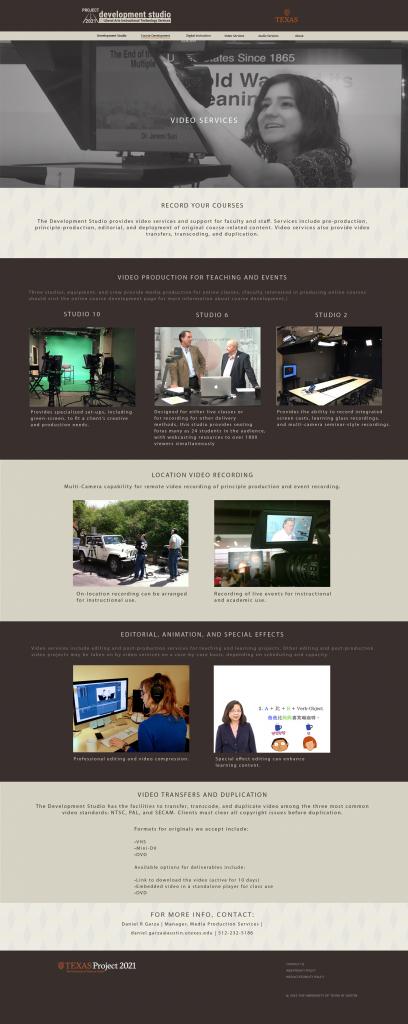p2021-videoservices