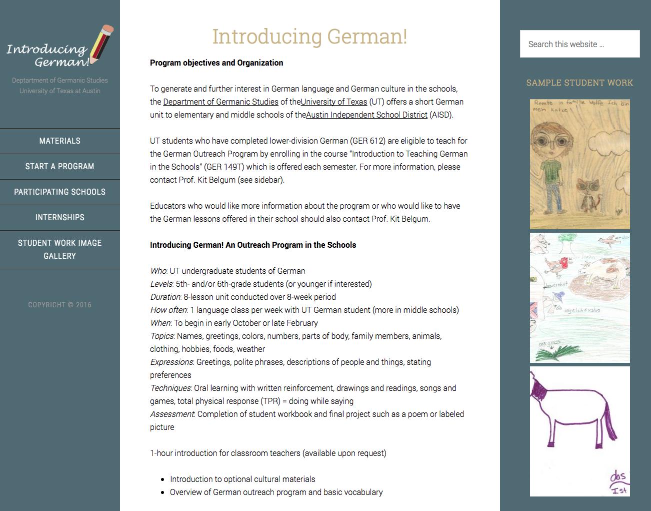 introducing-german-homepage