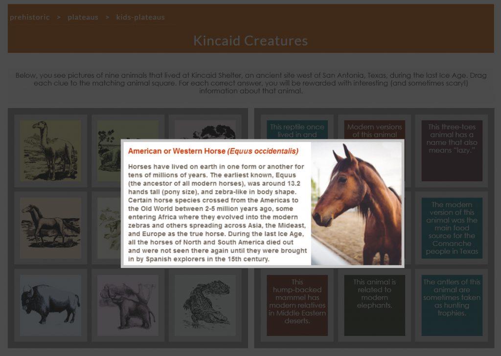 kincaid_2_9-22-16