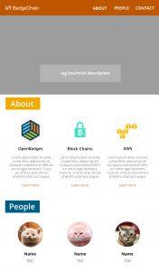 websitemockupdraft1