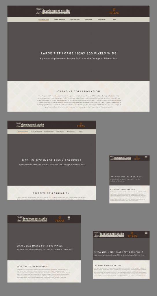 devstudio-banners-template