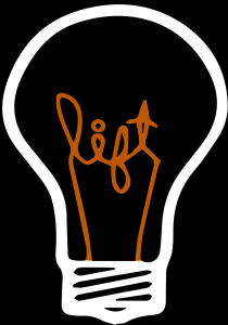 lift_logo