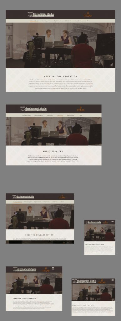 about-the-dev-studio-template