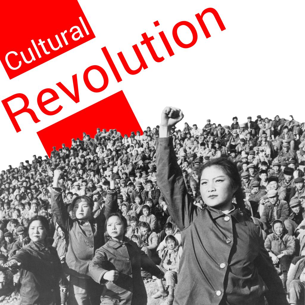 cultural-rev-slanted