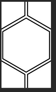 hexpattern