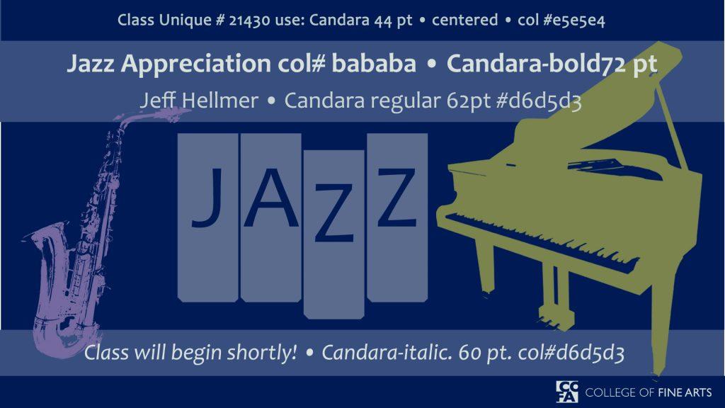 precredit-roll_roopa-sax-and-piano