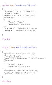 metadataplace