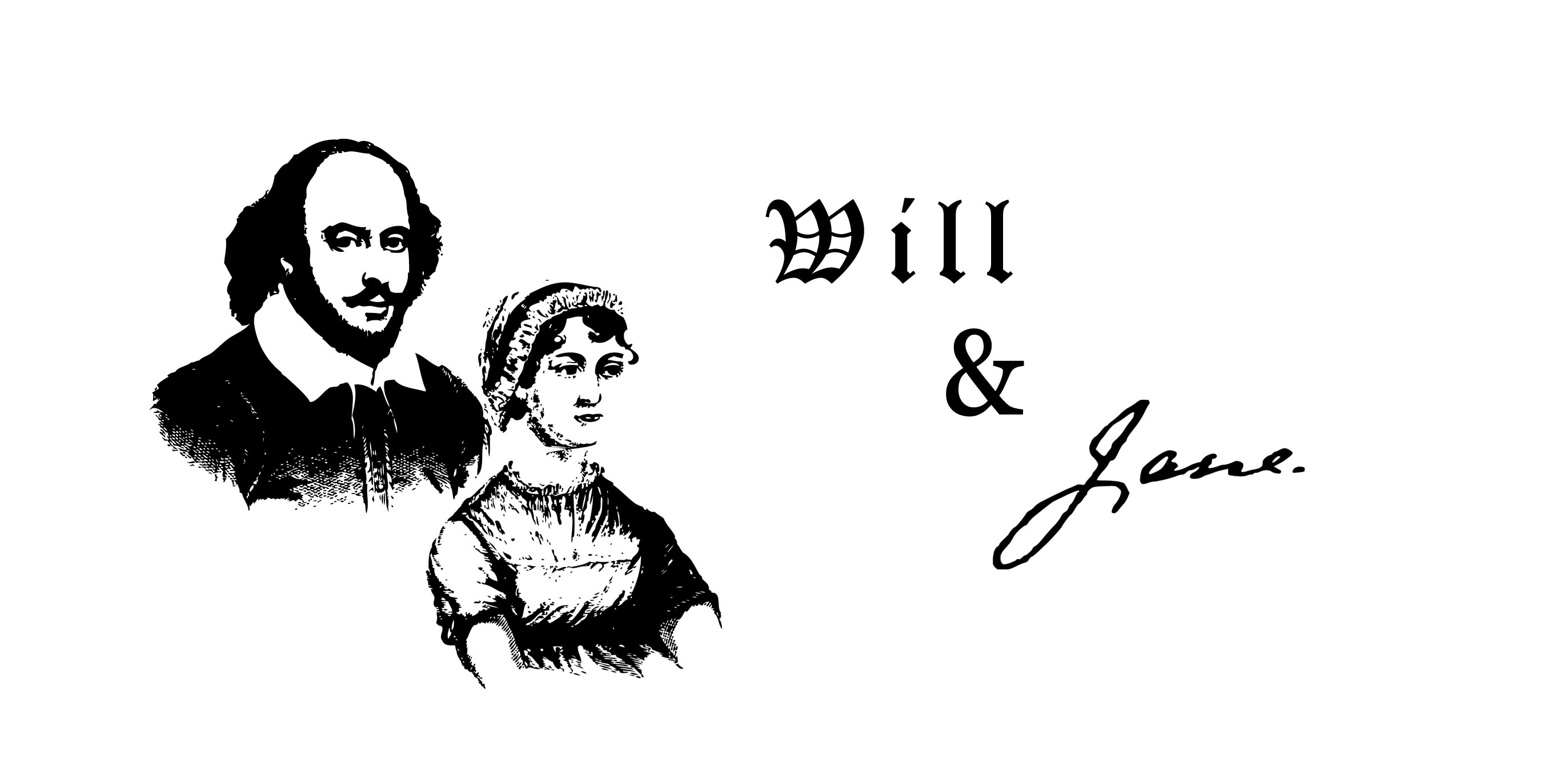 will and jane