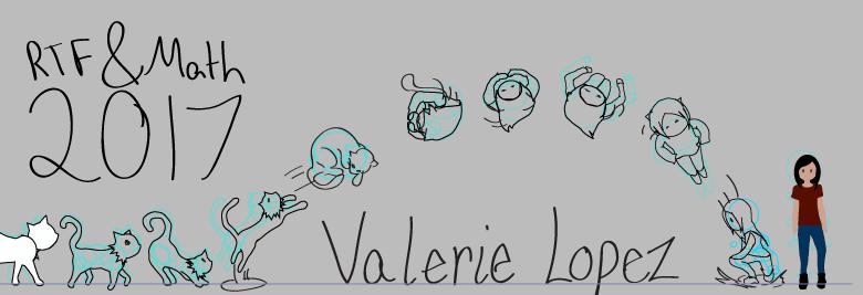 Valerie Lopez