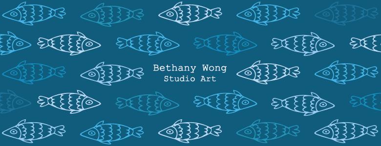 Bethany Wong